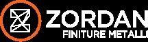 Finiture Metalli Zordan | Lucidatura Inox | Zordan Pesaro